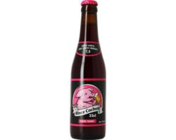 Bouteilles - Rince Cochon Rouge