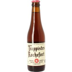 Bouteilles - Rochefort 6