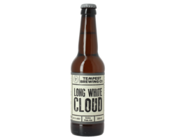 Bouteilles - Tempest Long White Cloud