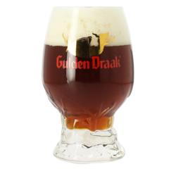 Verres - Verre Gulden Draak - 33 cl