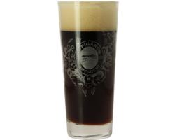 Verres à bière - Verre Oppigårds - 25 cl