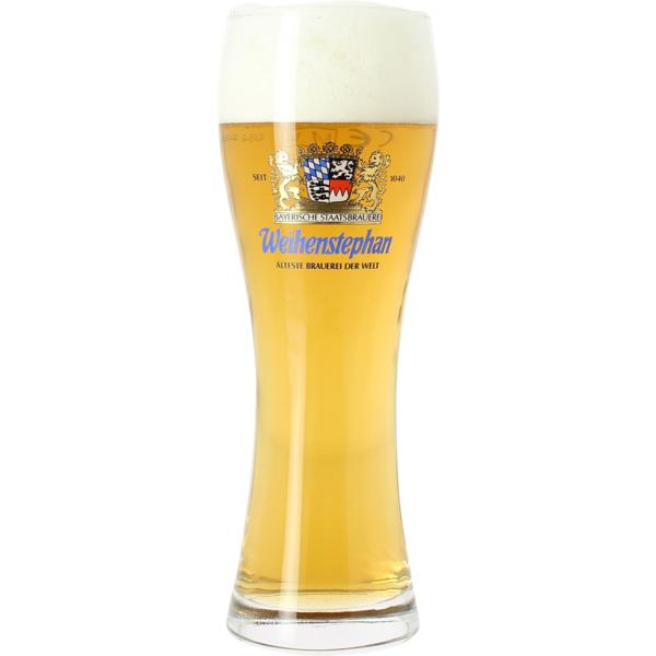 Glas Weihenstephaner - 30cL