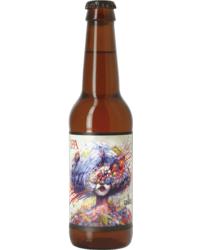 Flessen - La Débauche IPA