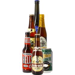 Bottiglie - Le 6 migliori vendite