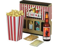 Accessori e regali - Cofanetto Cinema