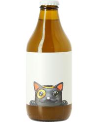 Bottiglie - Lions Den