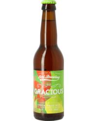Botellas - Sori Gracious