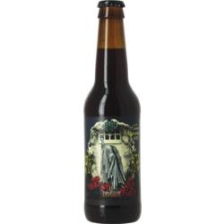 Bottled beer - La Débauche Good Mourning IPA