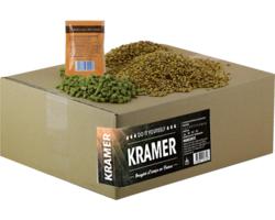 Kit de bière tout grain - Recharge Beer Kit bière Kramer