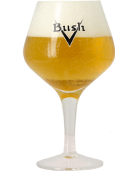 Biergläser - Bush bierglas - 25cl