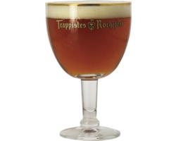 Verres à bière - Verre Trappistes Rochefort Dégustation - 15 cl