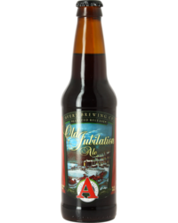 Bottled beer - Avery Brewing Old Jubilation