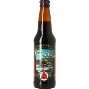 Avery Brewing Old Jubilation