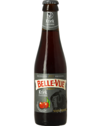 Bottiglie - Belle-Vue Kriek Classique