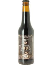 Botellas - Amager Hr. Frederiksen