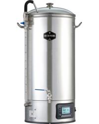 Brouwbenodigdheden - Brew Monk Magnus 45 Liter