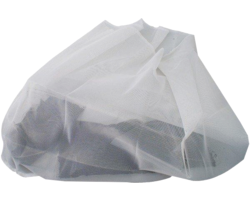 Accessoires du brasseur - Brewmaster filter bag