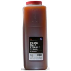 Brewing additives - MM Pilsen Malt Syrup 6.0 lbs.