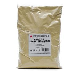 Brewing additives - Briess Amber DME 3 lbs.