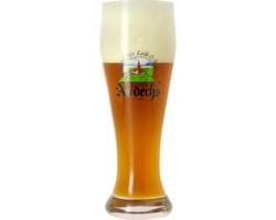 Verres à bière - Verre Andechs - 50 cl