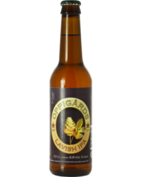 Bottled beer - Oppigårds Lavish IPA