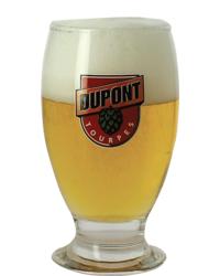 Biergläser - Dupont Bierglas - 24 cl