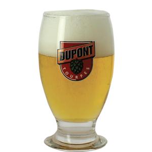 Dupont Bierglas - 24 cl