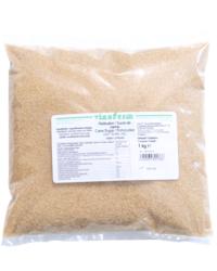 Additifs de brassage - Sucre de canne blond - 1 kg Vinoferm