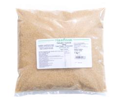 Additivi di brassaggio - Sucre de canne blond - 1 kg Vinoferm