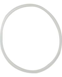 Accessoires du brasseur - replacement gasket Fastferment