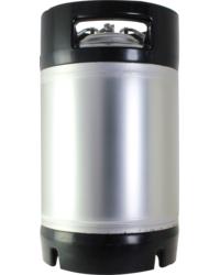 Brewing Accessories - Soda Keg 9,45 L