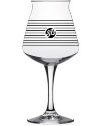 Bicchiere - Bicchiere Teku Saveur Bière 25 cl