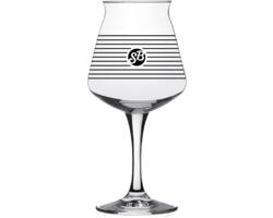 Beer glasses - Teku Glass Saveur Bière 25 cl
