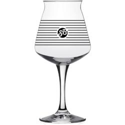 Bicchieri - Bicchiere Teku Saveur Bière 25 cl