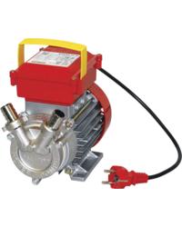 Accessoires du brasseur - Pompe électrique double rotation Novax 20 B