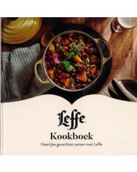 Cadeaus en accessoires - Leffe Kookboek