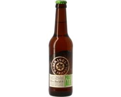 Flessen - Maisel & Friends Pale Ale