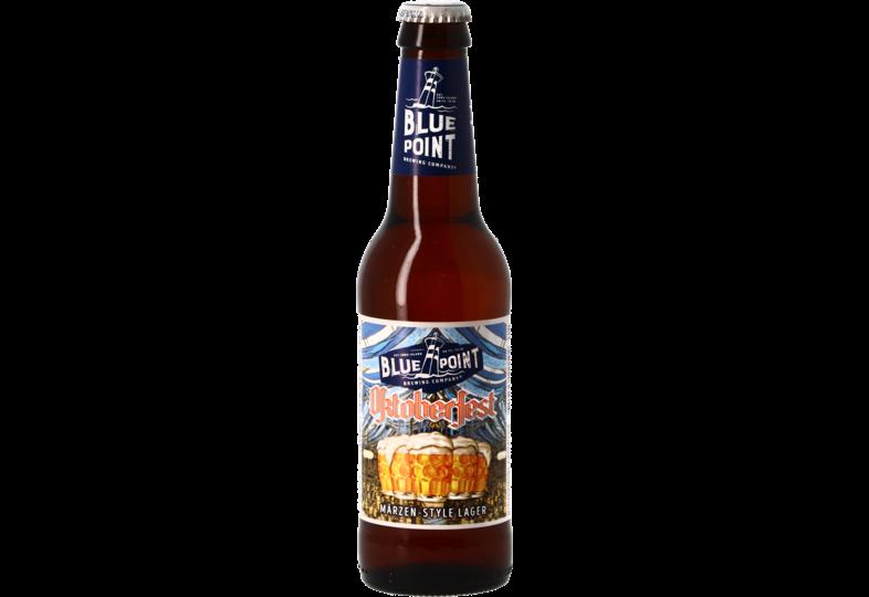 Bottiglie - Bluepoint Oktoberfest