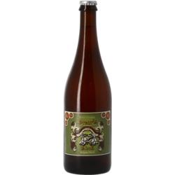 Bottiglie - Préaris Blond
