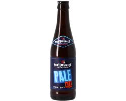 Bottiglie - Porterhouse Pale Ale