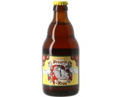 Bottiglie - Préaris X-Mas