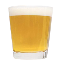 All-Grain Beer Kit - Cream Ale Extract Kit with Speciality Grains with yeasts/ with carbonation drops