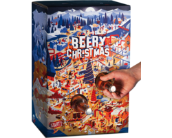 Cadeaus en accessoires - Beery Christmas 2018