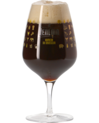 Biergläser - Verre Humeur du Brasseur Edition Limitée - 25 cl