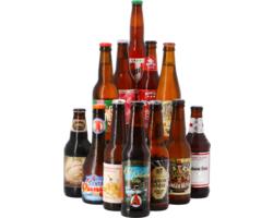 Accessori e regali - Cofanetto Beery Avventuriero