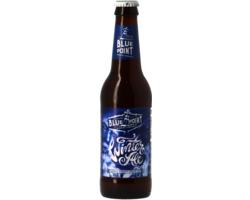 Bottiglie - Blue Point Winter Ale