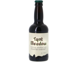 Bottled beer - Tynt Meadow English Trappist Ale