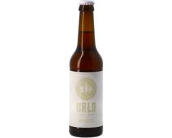 Bottiglie - BRLO Naked