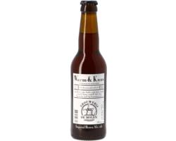 Bottiglie - De Molen Warm & Knus