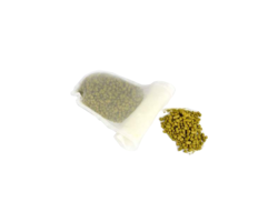 Brewing Accessories - Hop Spider Bag polyester 7,5 x 58 cm